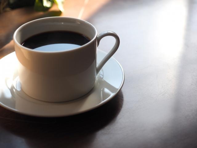 coffee-image2