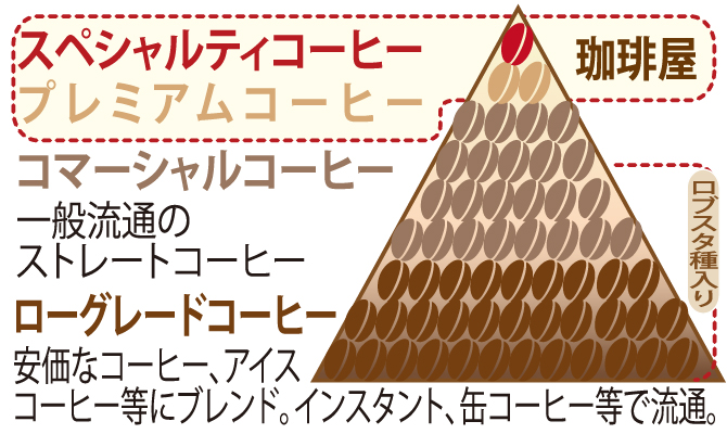 珈琲トークバナー_03