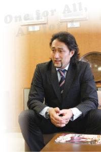 大野均選手インタビューweb_02