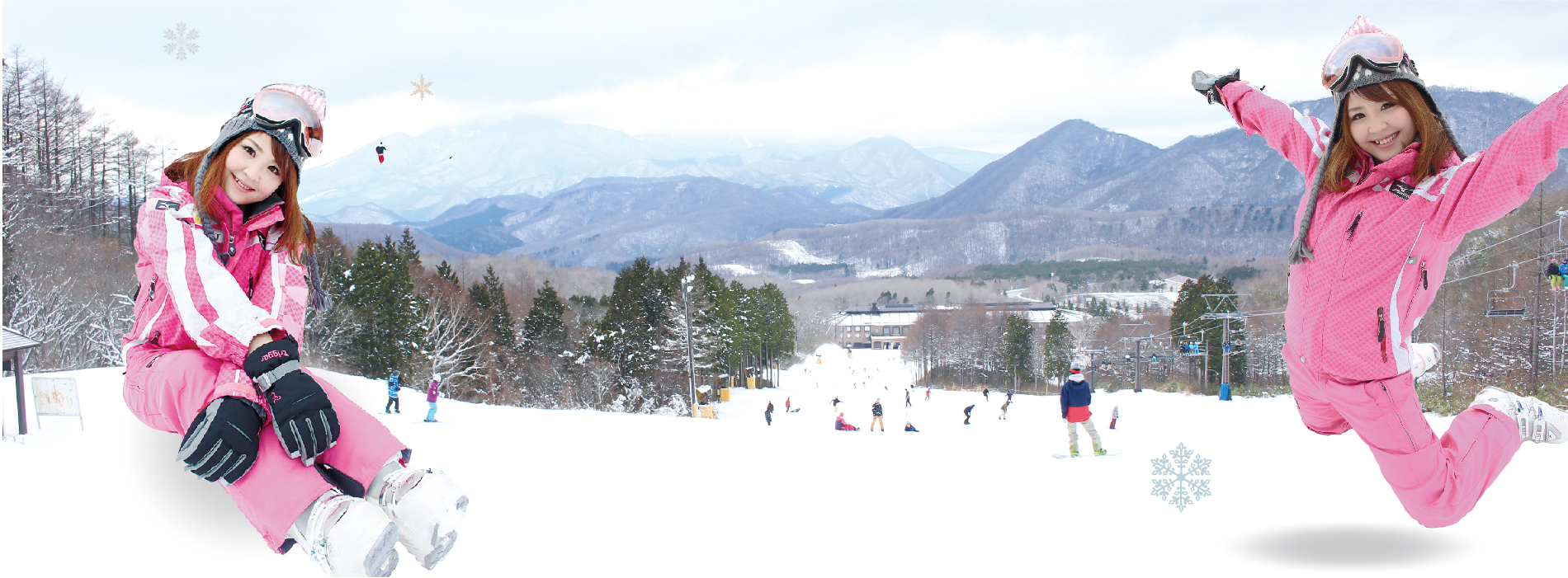 ぶらっとお出かけ福島県の旅