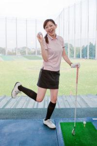 宝沢ゴルフビレッジ