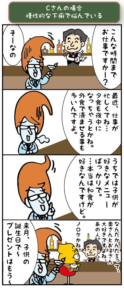 腸活web201805_マンガCさん
