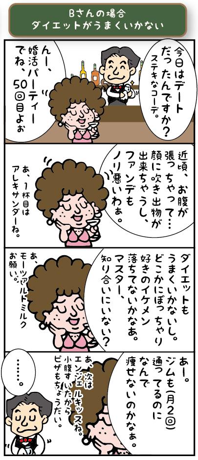 腸活web201805_マンガBさん