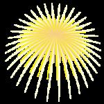 花火大会&夏祭り201807web_faireworks