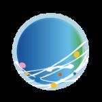 花火大会&夏祭り201807web_yo-yo