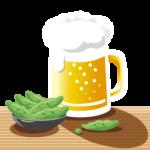 ビアガーデン特集201807web_beer