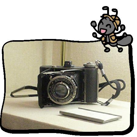 自由研究_久米私物カメラ