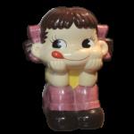 おもちゃ保存協会取材