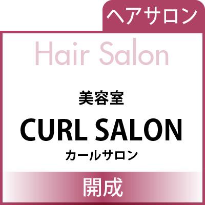 Hair-Salon_banner-CURL-SALON