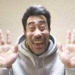 なすび×Style的 オンライン 超 ロ~ングインタビュー!