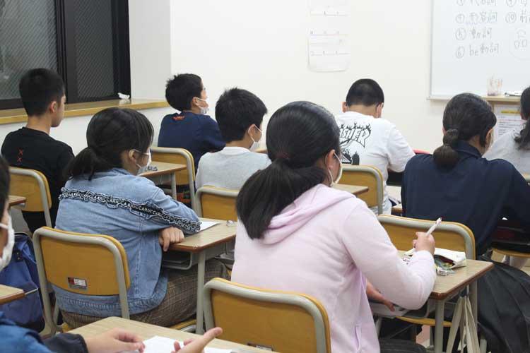 学習指導のプロに聞く!勉強の遅れ・親の不安を解決!